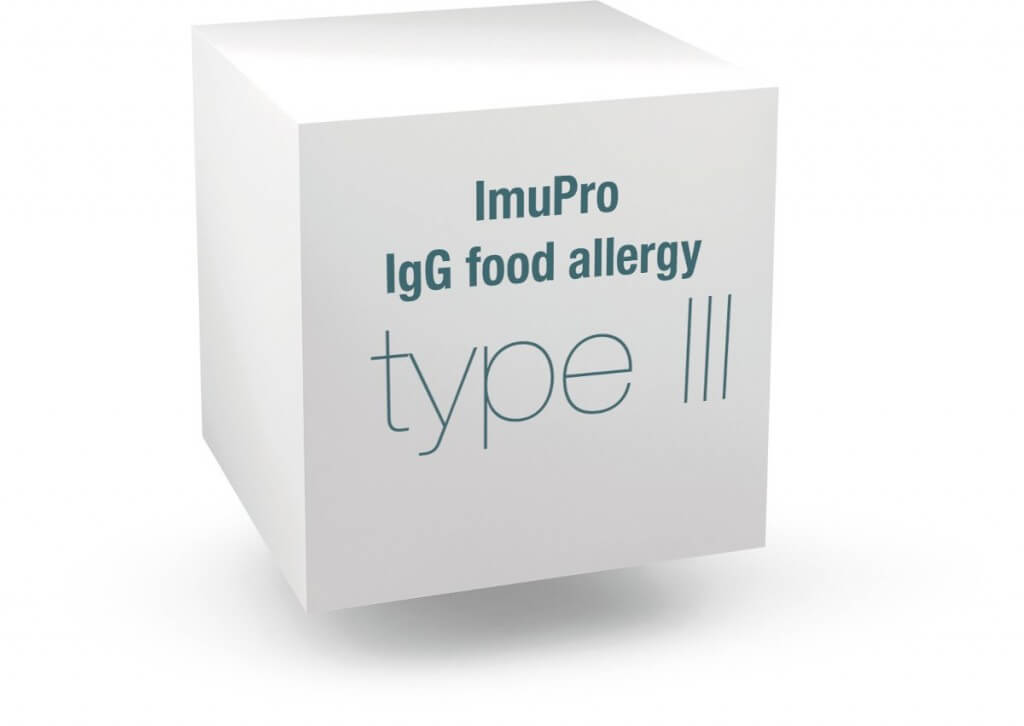 igg-food-allergy-type3